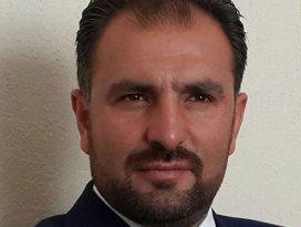 AK Parti Honaz ilçe başkanı tutuklandı