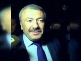 İstanbul Emniyet Müdürü Çalışkan: Olay terörle bağlantılı değil