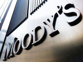 """Moody's kararının tamamen siyasi"""