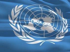 BM: Afganistan'da ABD'nin İHA saldırısında 15 sivil öldü