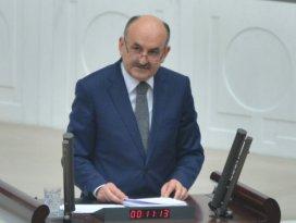 Müezzinoğlundan 'kamuda KPSS şartı aranmıyor' iddialarını yanıt