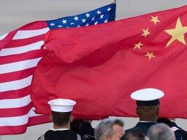 Çinden ABD ve Güney Koreye tehdit