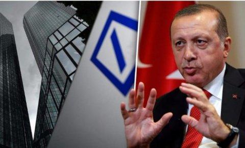 Almanların Erdoğan korkusu: Bizi satın alacak