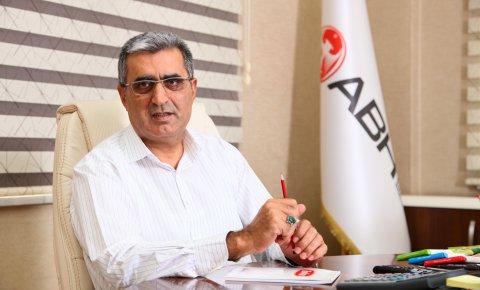 Anadolu ekonomisi yeni atağa hazır