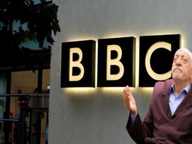 İngiliz FETÖ Ajansı BBC