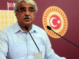 HDP tam gün eğitime de karşı