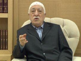 Fetullah Gülen Sözcü ve Birgünün yalanına sarıldı