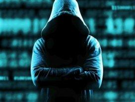 Türk hackerlar bu kez Irakı hedef aldı