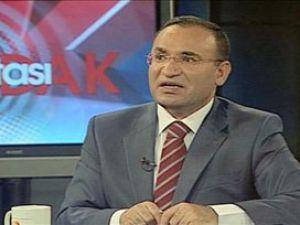 AK Partiden Haşim Kılıça ağır eleştiri