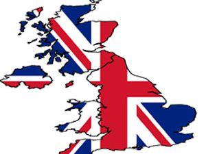 İngiliz-İsrail ittifakı çatırdadı
