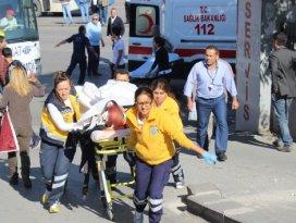Ankara Garı saldırısının yıldönümü