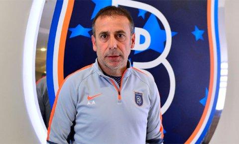 Abdullah Avcı: Konyaspor saygı duyulacak bir takım