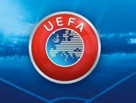 UEFAdan A Milli Takıma saat ayarı
