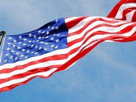 ABD, Rusyaya siber saldırı hazırlığında