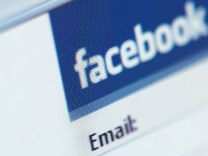 Facebooka bir yasak daha