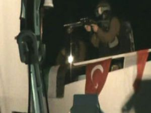 El Cezire: Ölenlerden 9u Türk vatandaşı