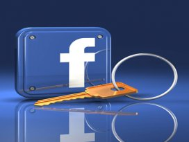 Facebooktan sevindiren yenilik!