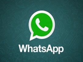 Sağlık Bakanlığınca Koronavirüs Whatsapp Danışma Hattı kuruldu