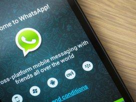 WhatsApp ve sosyal ağlar çöktü