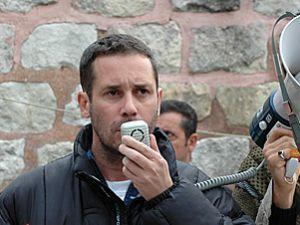 İsrail Hakan ve 340 kişiyi tutukladı