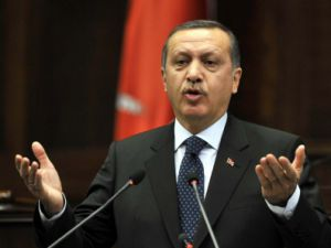 Başbakan Erdoğan Konyada önemli mesajlar verecek