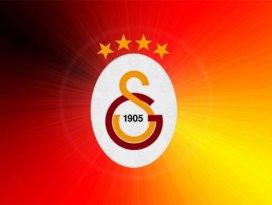 Galatasarayda ayrılık vakti