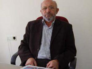 Konyalı avukatlar İsraile gidecek