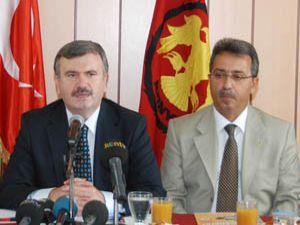 Başbakanın Konya programı belli oldu