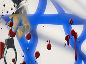 İsrail askeri, Salah yerine bir Türkü öldürmüş