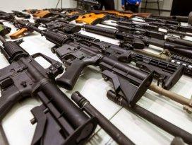 Silahlanmaya en çok para harcayan ülkeler