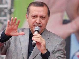 Kılıçdaroğlu Telavivin avukatlığını yapıyor