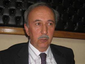 3 bin 500 İlahiyat mezunu Konya'da buluşuyor