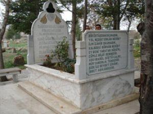 Ladikli Ahmet Efendiyi sevenlere...