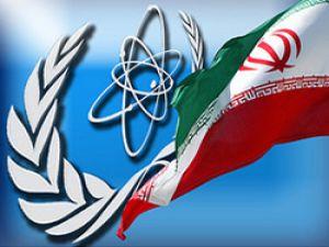 BMden İrana yeni yaptırımlar kararı
