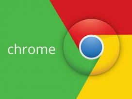 Chrome, Safari ve Operadaki tehlikeye dikkat!