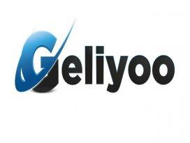 Yerli arama motoru Geliyoo test yayınına başladı