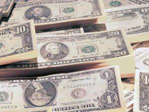 S.Arabistandan uçakla 15 milyar Dolar geldi mi?