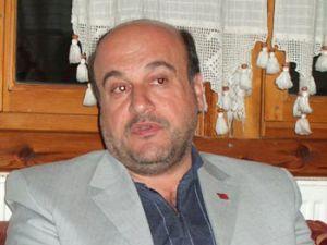 Türkmenler yalnızlaştırılmak isteniyor