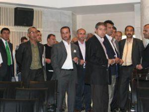 Konyaspor yeni kongreye hazırlanıyor