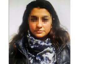 PKKnın yakalanan suikastçısı tutuklandı