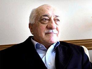 Fethullah Gülen New York Timese konuştu