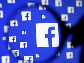 Facebook şifresinde hata payı güzelliği