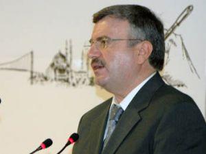 Türkiyede 36 milyon kişi Büyükşehirlerde yaşıyor