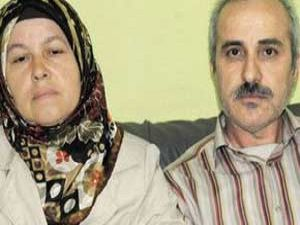 29 yıllık evli çifte mahkemeden siz kardeşsiniz