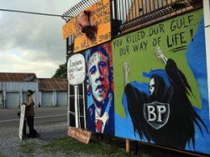 BP patronları 15 yıl hapis alabilir