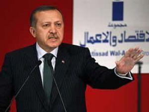 Washington Times: Hava Ankara aleyhine