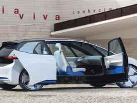 Volkswagen Golf, 2020de yerini bırakabilir
