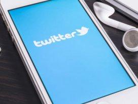 Twitter'dan iPhone kullanıcılarına müjde!