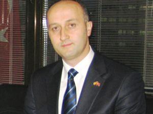 Makedonya sevgi de ticarette bekliyor