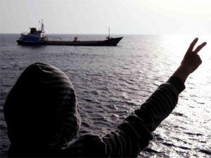 İHHdan Gazzeye 6 gemilik yeni filo